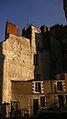 Collégiale de Notre-Dame de Nantes1.jpg