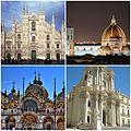 Collage chiese italiane 2.jpg