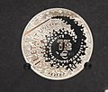 Collections of Musée de la Monnaie de Paris 1,5 euro cendrillon.jpg