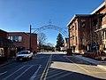 College Street, Mars Hill, NC (46681686261).jpg