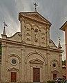 Collegiata dei Santi Martino e Stefano, facciata - panoramio.jpg