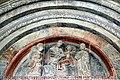 Collegiata di Santa Maria Assunta (Castell'Arquato) 24.jpg