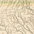 Collet Map excerpt Bute County.jpeg