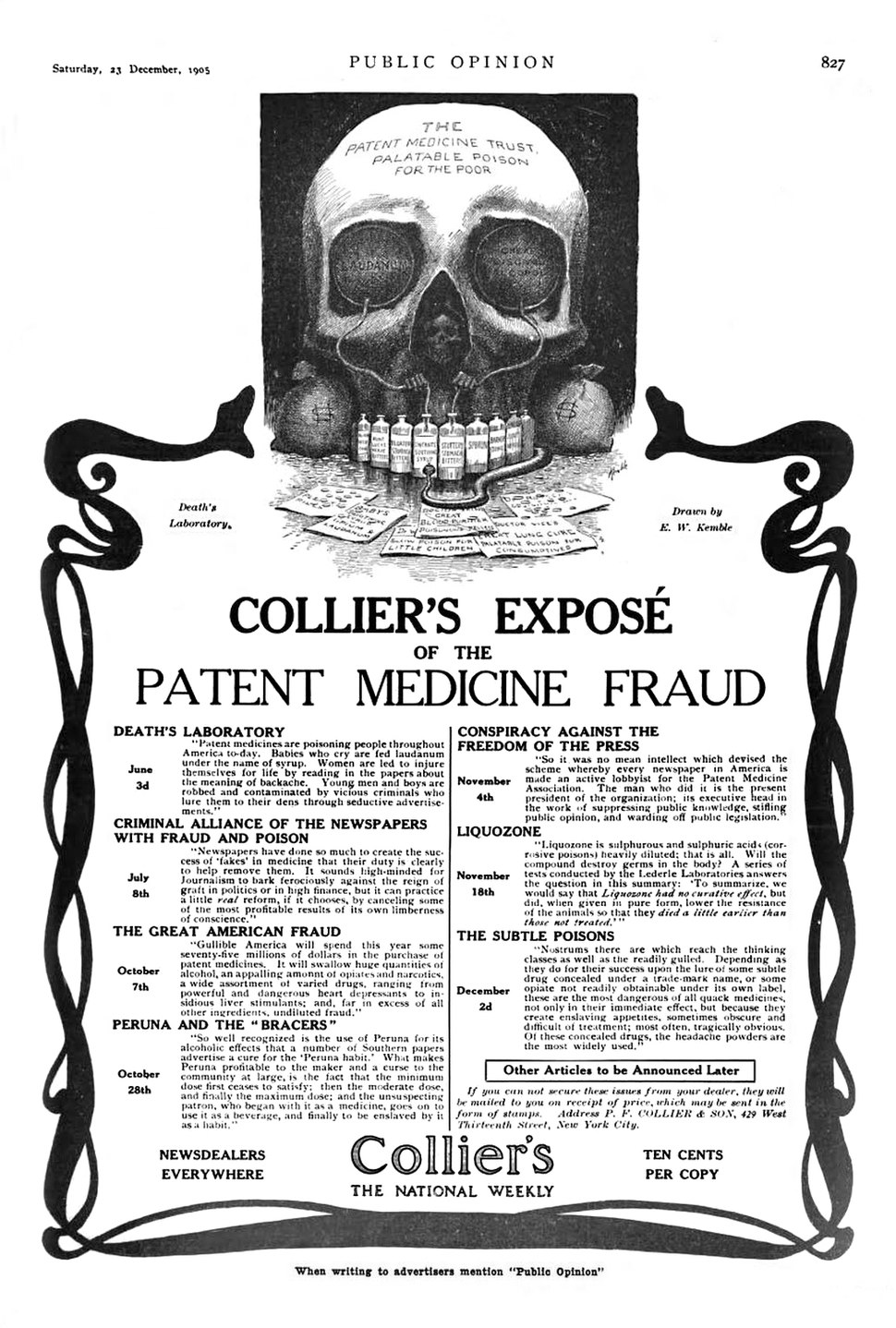 Collier's-Ad-December-1905