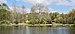 Colmar-Berg - parc public.jpg