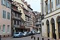 Colmar - panoramio (85).jpg