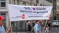 ColognePride 2017, Parade-7054.jpg