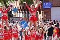 ColognePride 2018-Sonntag-Parade-8719.jpg