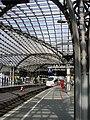 Cologne centralstation.jpg