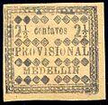 Colombia Antioquia 1888 Sc69.jpg