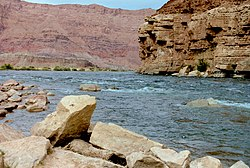 Colorado River04.jpg