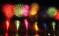 ColorfulFireworks.png