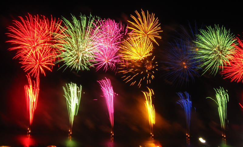 File:ColorfulFireworks.png