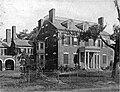 Colross Alexandria VA 1916 05.jpg