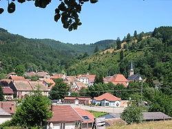 Colroy-la-Roche 67.jpg