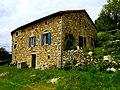 Cols, Gluiras, France - panoramio (10).jpg