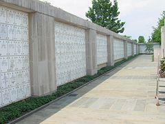 Columbarium at ArlingtonNationalCemetery.JPG