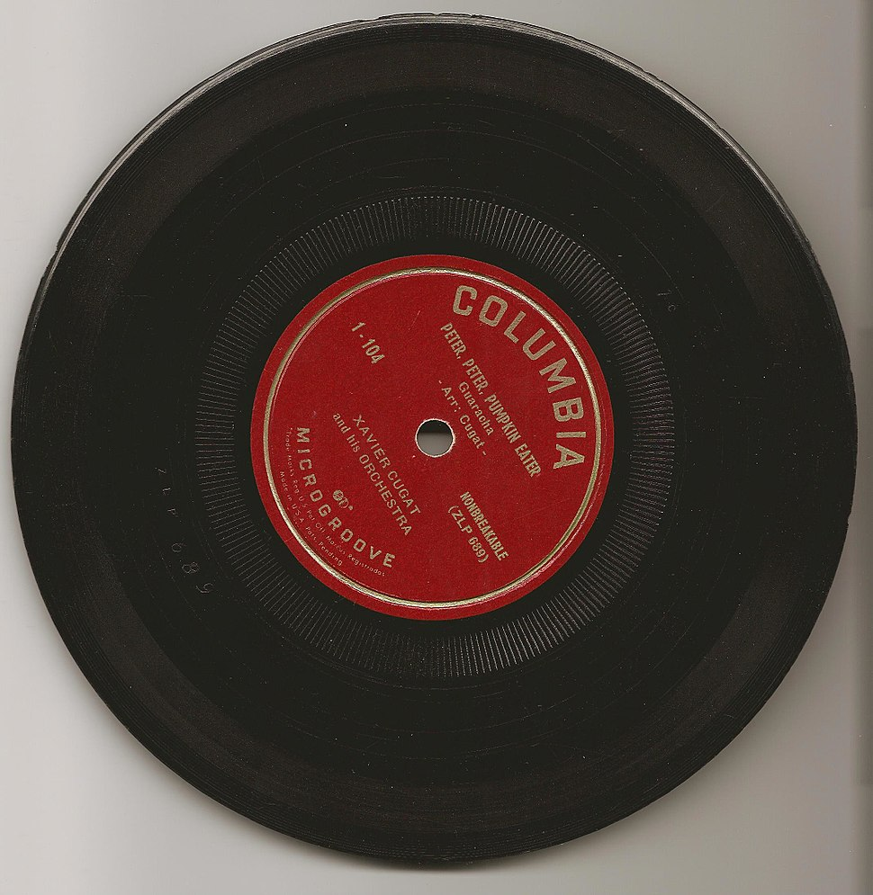 Columbia7inch 001