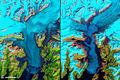Columbia Glacier in Alaska.jpg