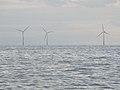 Colwyn Bay Seafront, Clwyd (461694) (9468712007).jpg
