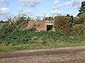 Command bunker 042.jpg