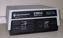 Commodore PET - Wikipedia