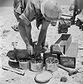 Commonwealth Forces in North Africa 1940-43 E13906.jpg