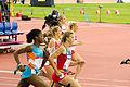 Commonwealth Games 2014 - Athletics Day 4 (14798452801).jpg