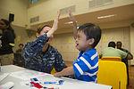 Community relations project 140627-N-TE278-071.jpg