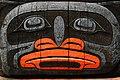 Comox Totem Poles - Flickr - Kris Krug.jpg