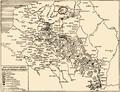 Concentration des armées belge, britannique et française, août 1914.png
