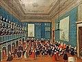 Concert des orphelines (Fondation Querini Stampalia, Venise) (15163642969).jpg