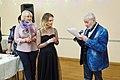 Concert of Galina Bosaya in Krasnoturyinsk (2019-02-18) 195.jpg