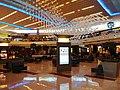 Concours F at Hartsfield-Jackson Atlanta International Airport - panoramio.jpg
