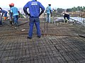 Concreting of hollow floor.jpg