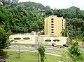 Condominio Torre del Sol en Aguadilla, Puerto Rico.jpg