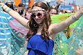 Coney Island Mermaid Parade 2013 005.jpg