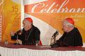 Conférence 18 juin 2008 par le cardinal Bergoglio -8.jpg