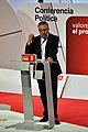 Conferencia Politica PSOE 2010 (44).jpg