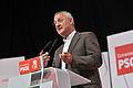 Conferencia Politica PSOE 2010 (57).jpg
