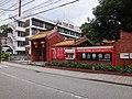 Confucian Shrine - panoramio (1).jpg