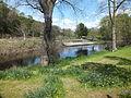 Congleton Park 2445.JPG