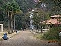 Congonhas MG Brasil - Pq. da Cachoeira - panoramio (1).jpg