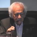 Conmemoramos el nacimiento del poeta Arturo Corcuera 3-0 screenshot.png