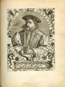 Conrad lautenbach.png