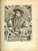 Conrad Lautenbach -  Bild