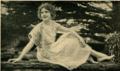 "Constance Binney, in ""A Bill of Divorcement"" (Mar 1923).png"
