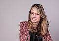 Constance Grip-France-MIP-Europaparlament-by-Leila-Paul-3.jpg