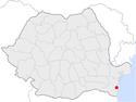 Constanta in Romania.png
