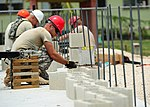 Construction project at Louisiana Primary School, Orange Walk 130419-F-HS649-286.jpg